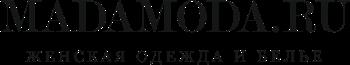 Магазин женской одежды MADAMODA.RU