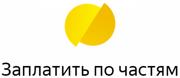 Яндекс.Кредит