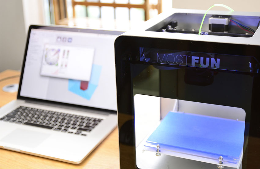 mostfun-sail-3d-printer-5-large.jpg