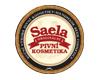 saela