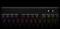 Макросы для функциональных клавиш