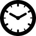 Нагрузочное тестирование 48 часов