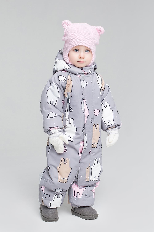 007be0b872f5 Купить детскую одежду Crockid в интернет-магазине КомбинезоныТут ...