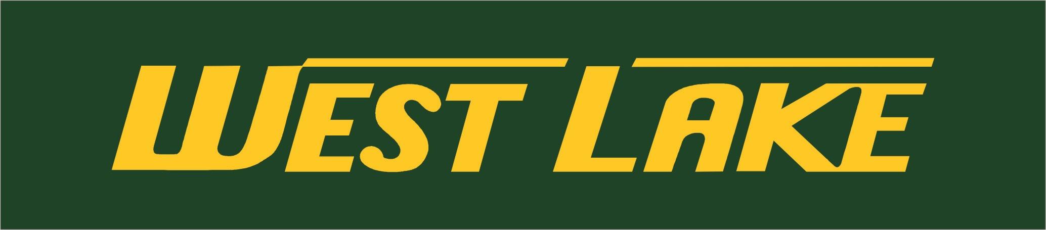 West-Lake-real-logo.jpg