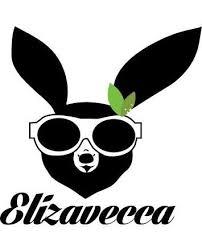 elizavecca_logo.jpg