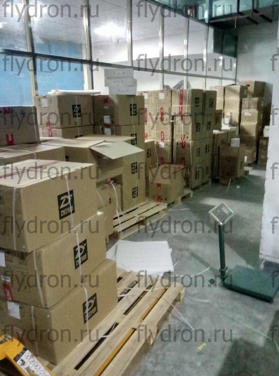 flydron_warehouse_watermark.jpg