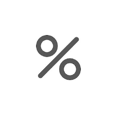7% БОНУСОВ С КАЖДОЙ ПОКУПКИ