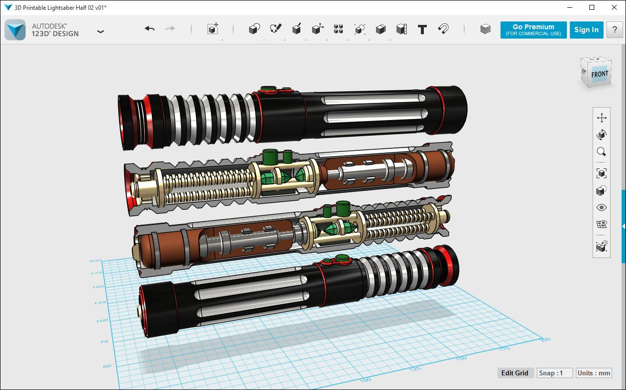 the-anatomy-of-a-lightsaber-123d-design-autodesk.jpg