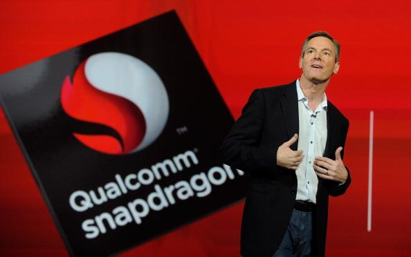 Краткий обзор процессора Qualcomm Snapdragon 835