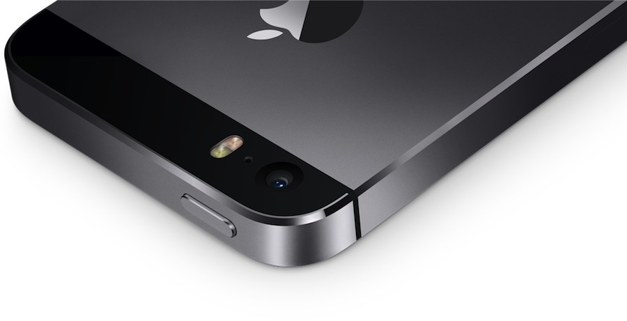 Apple-iPhone-Camera.png