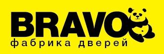 Межкомнатные двери  фабрики дверей Браво купить недорого в Москве