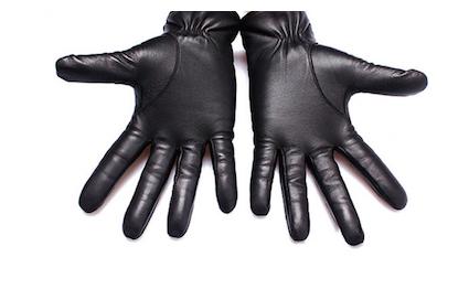 Мужские_кожаные_перчатки_10.jpg