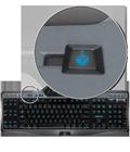 Game-desktop mode