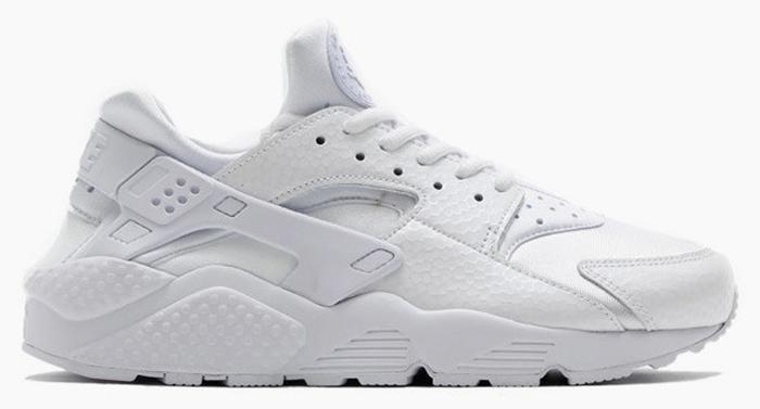 Nike_Air_Huarache_White2_Krossoffki.ru.jpg