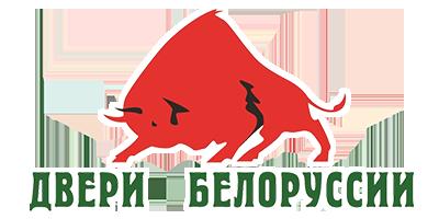 Белорусские двери шпонированные от производителя в Москве