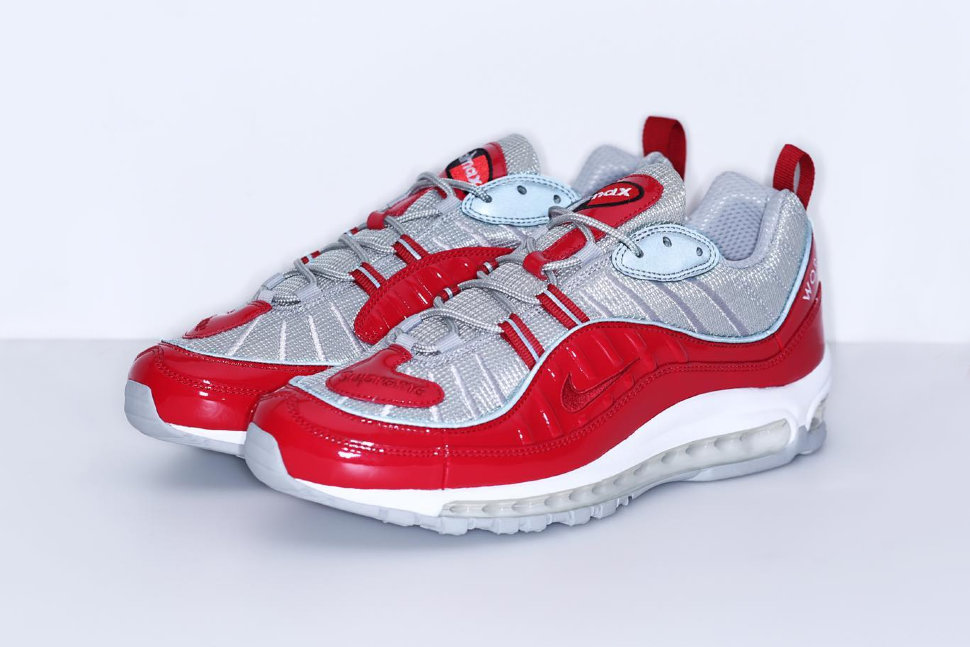 Nike_Air_98_Red_2_Krossoffki.ru