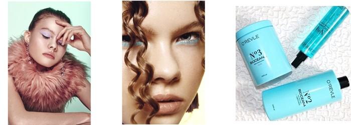Подбираем маску для волос: советы и рекомендации