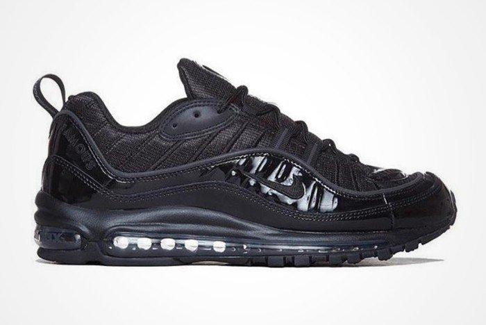 Nike_Air_Max_98_Black_1_Krossoffki.ru