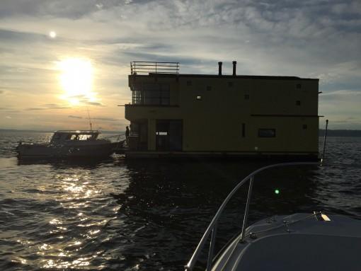 rv2-seasport-tug-2015-510x383.jpg