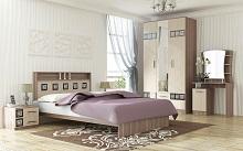 КОСТА-РИКИ Мебель для спальни