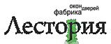 Межкомнатные владимирские двери фабрики  Лестория купить недорого в Москве с доставкой