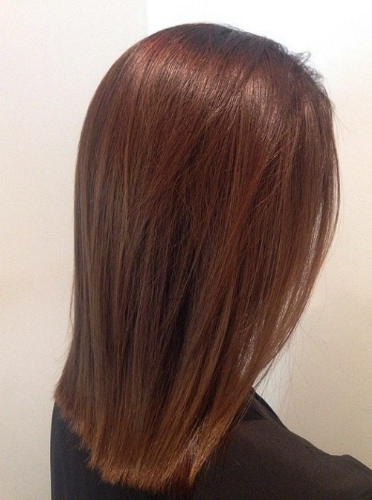 Краска для волос Goldwell