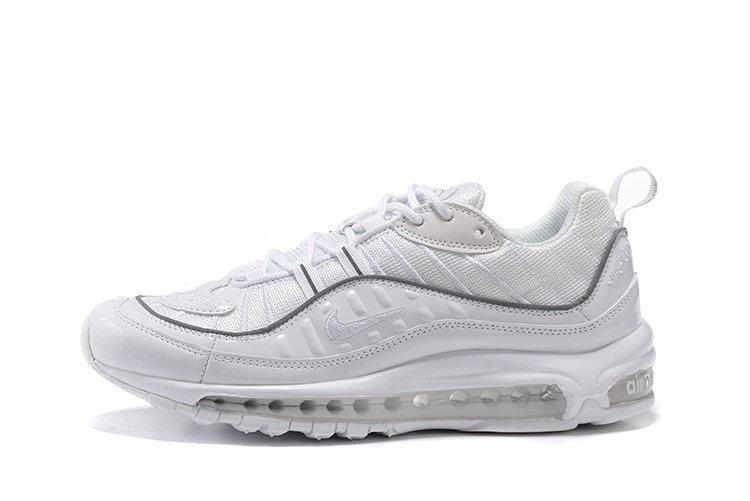 Nike_Air_Max_98_White