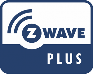 Z-Wave-Plus_on-white-300x241.png