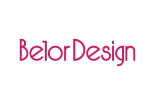 BelorDesign-300x210.jpg