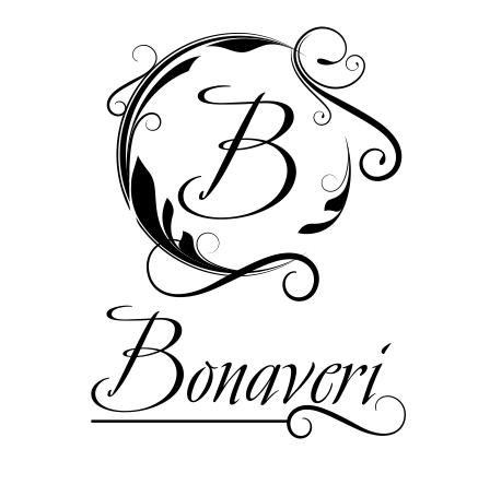 """Межкомнатные двери фабрики """"Bonaveri"""""""