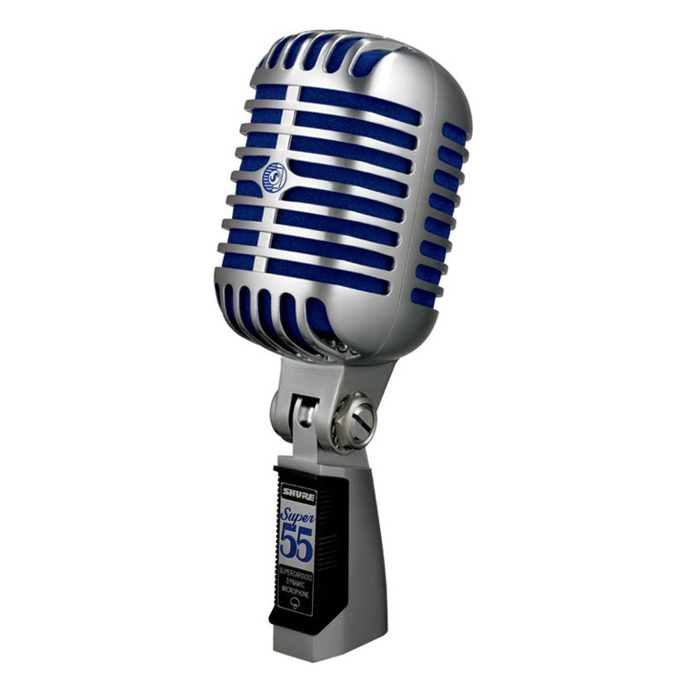 mikrofon-kupit_1_.jpg