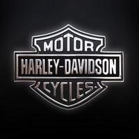 harley-davidson002_1920x1080.jpg