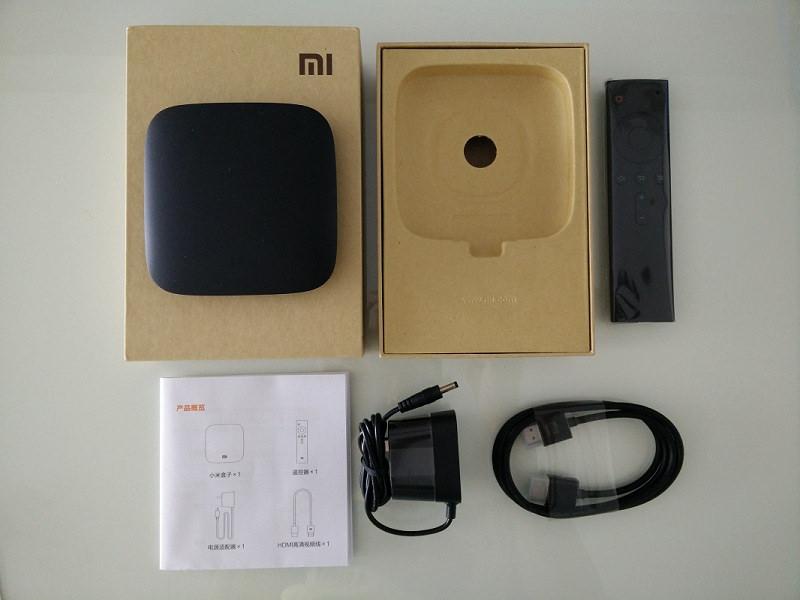 Выбираем лучший Xiaomi mi tv box