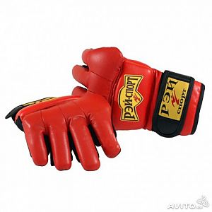 перчатки для армейского рукопашного боя