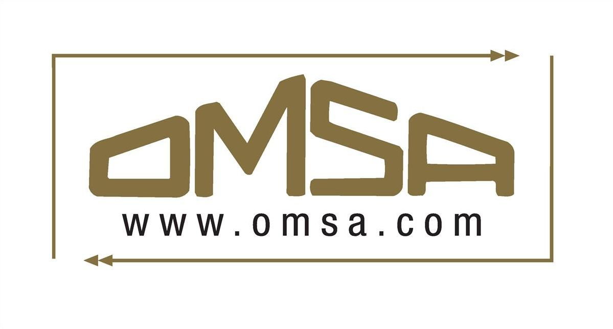 logo-omsa-indirizzo-page-001.jpg