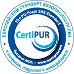 serty_pur.jpg