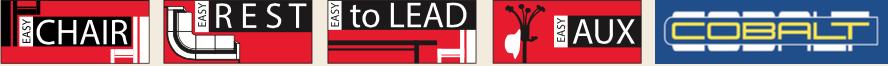 2015-03-20_10-53-34_Каталог-2014_all_.pdf__стр._2_из_349_.png