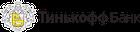 TinkoffBank_general_logo_4.png