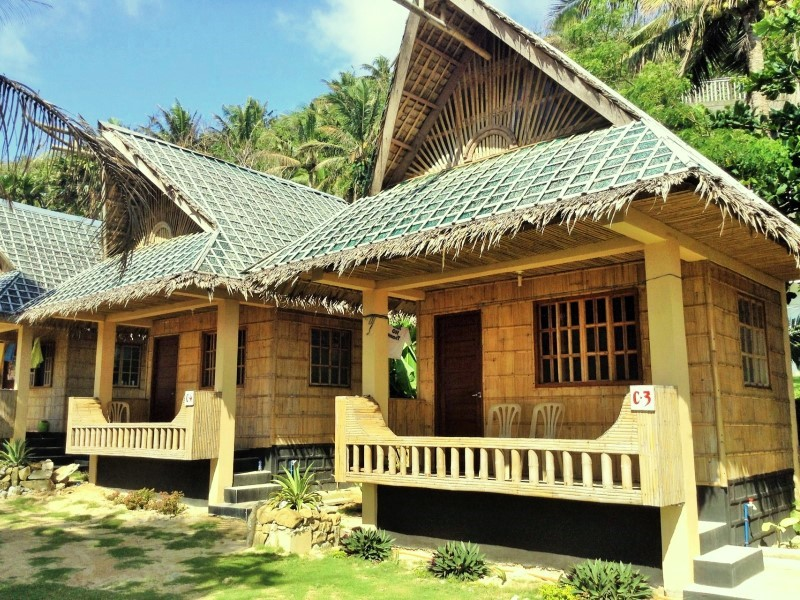 bungalow-pur__1_.jpg
