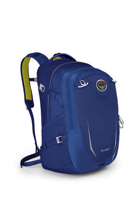 Рюкзак для планшета Osprey Pulsar 30 14-15