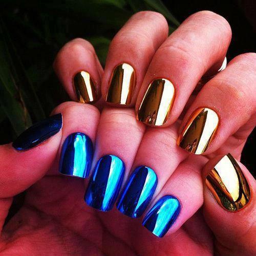manicure-mirror-foil-12.jpg