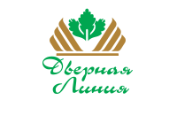 Логотип производителя Дверная Линия
