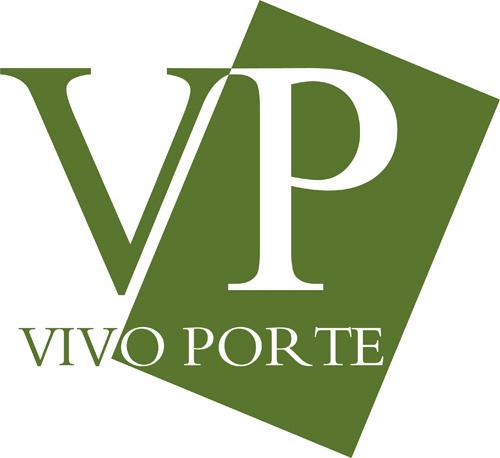 "Глянцевые межкомнатные двери фабрики ""Vivo Porte"""