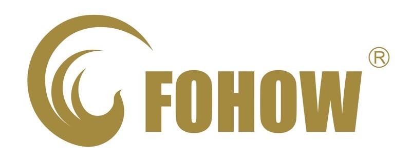 FOHOW_1.jpg