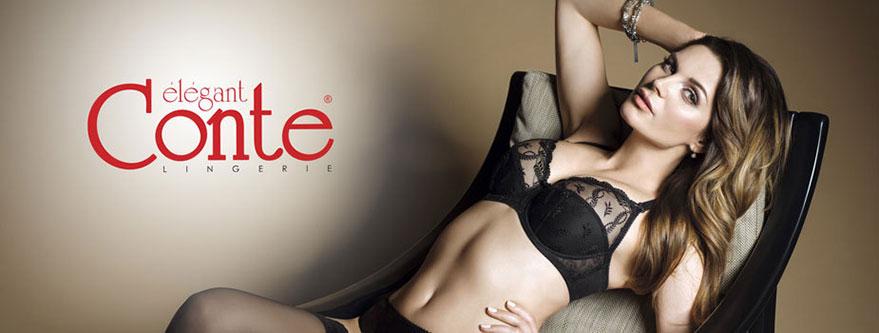 a3ce723ea5d17 Интернет-магазин нижнего белья и колготок :: купить колготки и белье ...