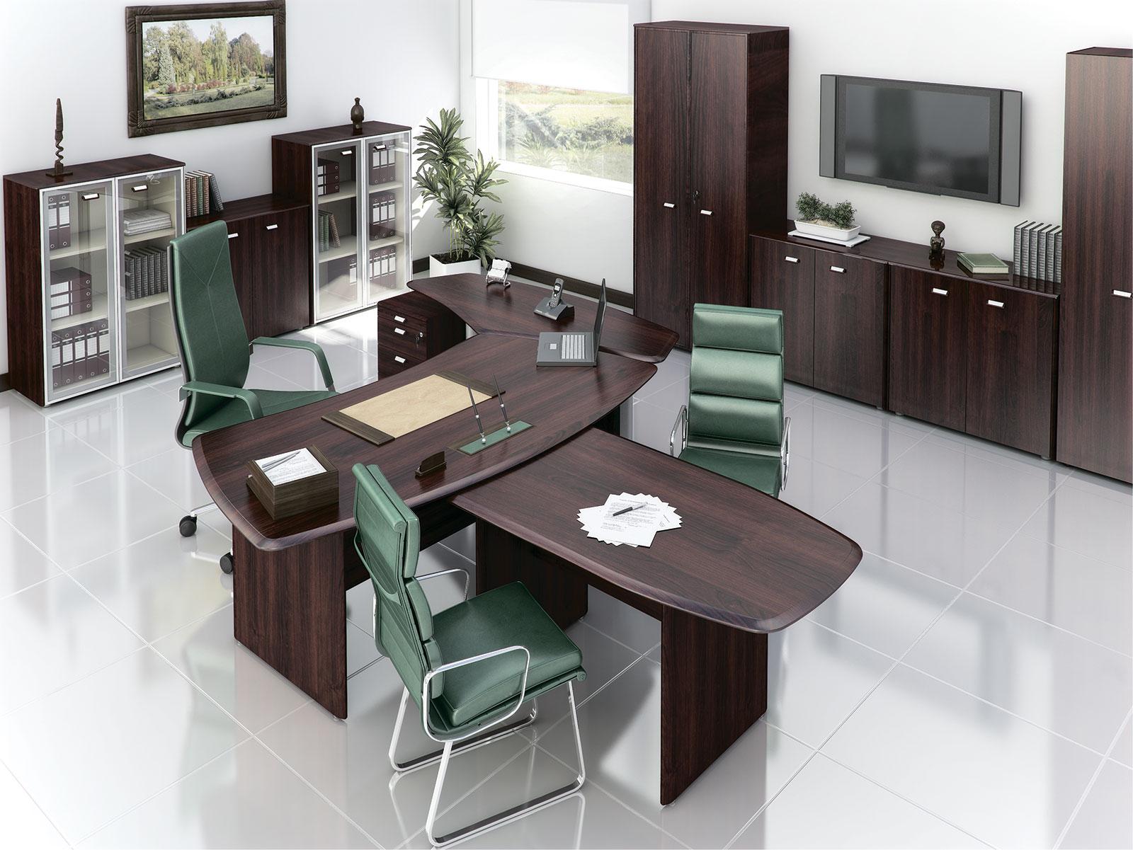 Русскую прям в кабинете, Начальница заставляет рабочего трахать в кабинете 26 фотография
