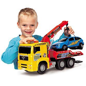 Машины Dickie игрушки для мальчиков