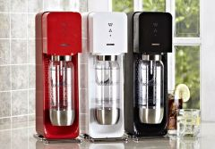 Sodastream-source-metal-edition-black.jpg
