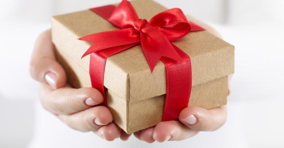 facebook-gifts.jpg