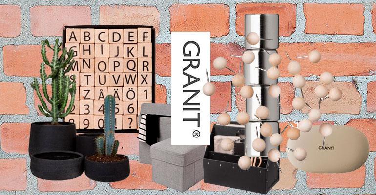 skandinavskij-dizajn-granit.jpg
